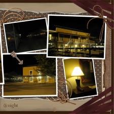 049_Cheyenne_by_night_2.jpg