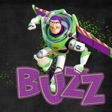 052_Buzz_2_left.jpg
