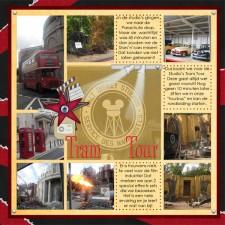 067_TramTour2.jpg