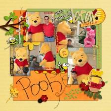 19-pooh2-web.jpg