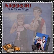 DCL11-Arghh-It-be-Pirate-Ni.jpg