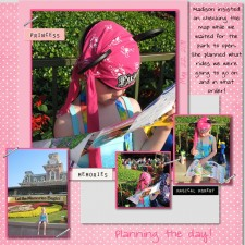 Disney_2011_-_Page_032.jpg