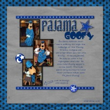 Pajama_Goofy_-_Page_001_540_x_540_.jpg