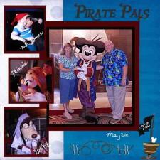 Pirate_Pals_1.jpg