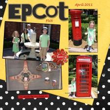 epcot12.jpg