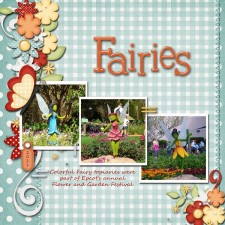 fairies_resized.jpg