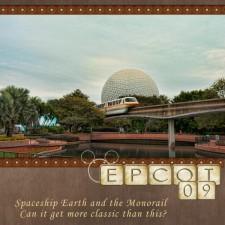 epcot_classic_600_websize.jpg