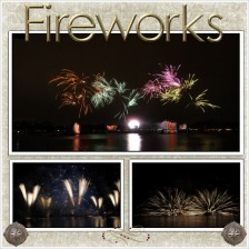 fireworks_websize.jpg