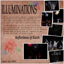 illuminations_websize.jpg