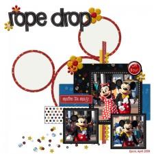 ropedrop_websize1.jpg