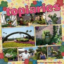 topiaries_websize.jpg