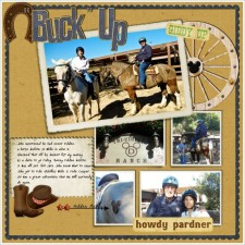 horseriding_600_websize.jpg