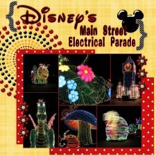 electricparade_600_websize.jpg
