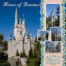 mscrap_scrapliftchall24_castle_websize.jpg