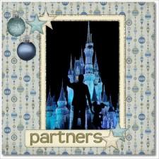 partners_600_websize.jpg
