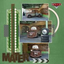 mater_websize1.jpg