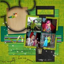 Disney_2011_-_Page_037.jpg