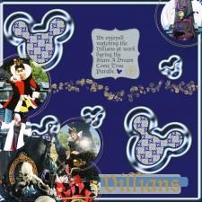 Villians_Dream_True_Parade_2002_web.jpg