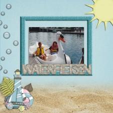 Waterfietsen-copy.jpg