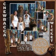 2011-Disney-BD-Chewbacca_we.jpg