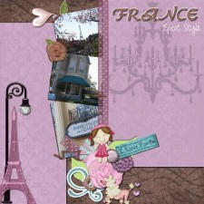 France-epcotstyle-small.jpg