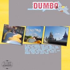 ss71-Dumbo.jpg