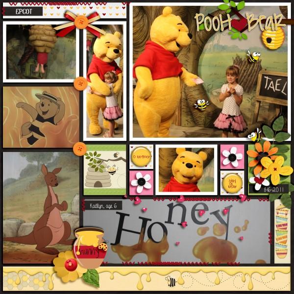 12-5_100_Acre_Friends_collage_600_x_600_
