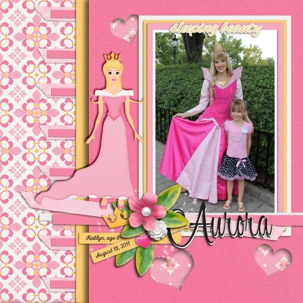 7-10_Nice_to_meet_you_Aurora_600_x_600_