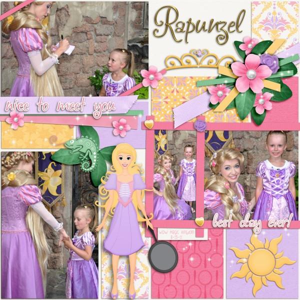 7-17_Nice_to_meet_you_Rapunzel_600_x_600_