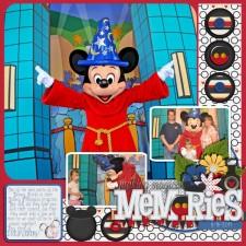 12-12_Magical_Dream_600_x_600_.jpg