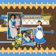 7-10_Nice_to_meet_you_Belle_600_x_600_.jpg