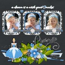 7-10_Nice_to_meet_you_Cinderella_600_x_600_.jpg