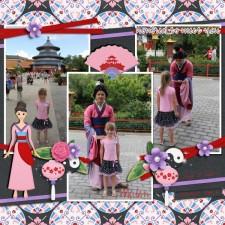 7-10_Nice_to_meet_you_Mulan_600_x_600_v2.jpg
