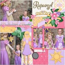 7-17_Nice_to_meet_you_Rapunzel_600_x_600_.jpg