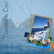 DCL11-Tendering-in-Cabo.jpg