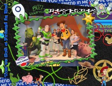 buzz-and-woody.jpg