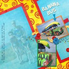 DCL11-Banana-Bus.jpg