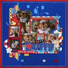 Duffy2.jpg
