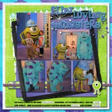Mike_and_Sully_copy.jpg