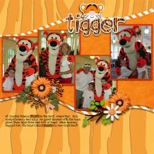 WDW611-tigger-ssweb.jpg