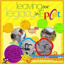 legacy_web.jpg