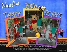 pooh-tigger-eeyore.jpg