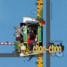11-train-web.jpg