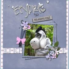 Eeyore-So-Misunderstood.jpg