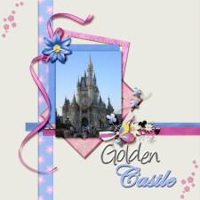 Golden-Castle-SS-74.jpg