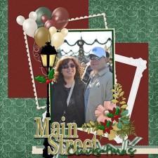 Main_Street_Christmas_-_Page_001.jpg