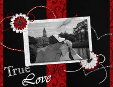 true-love.jpg