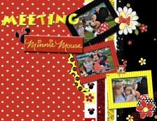 meeting-minnie2.jpg