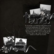 17_-Haunted.jpg