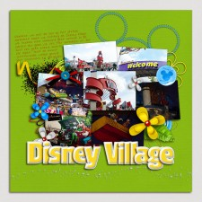 4_Disney_Village.jpg